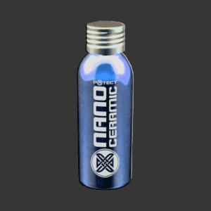Nano-Ceramic-Remover